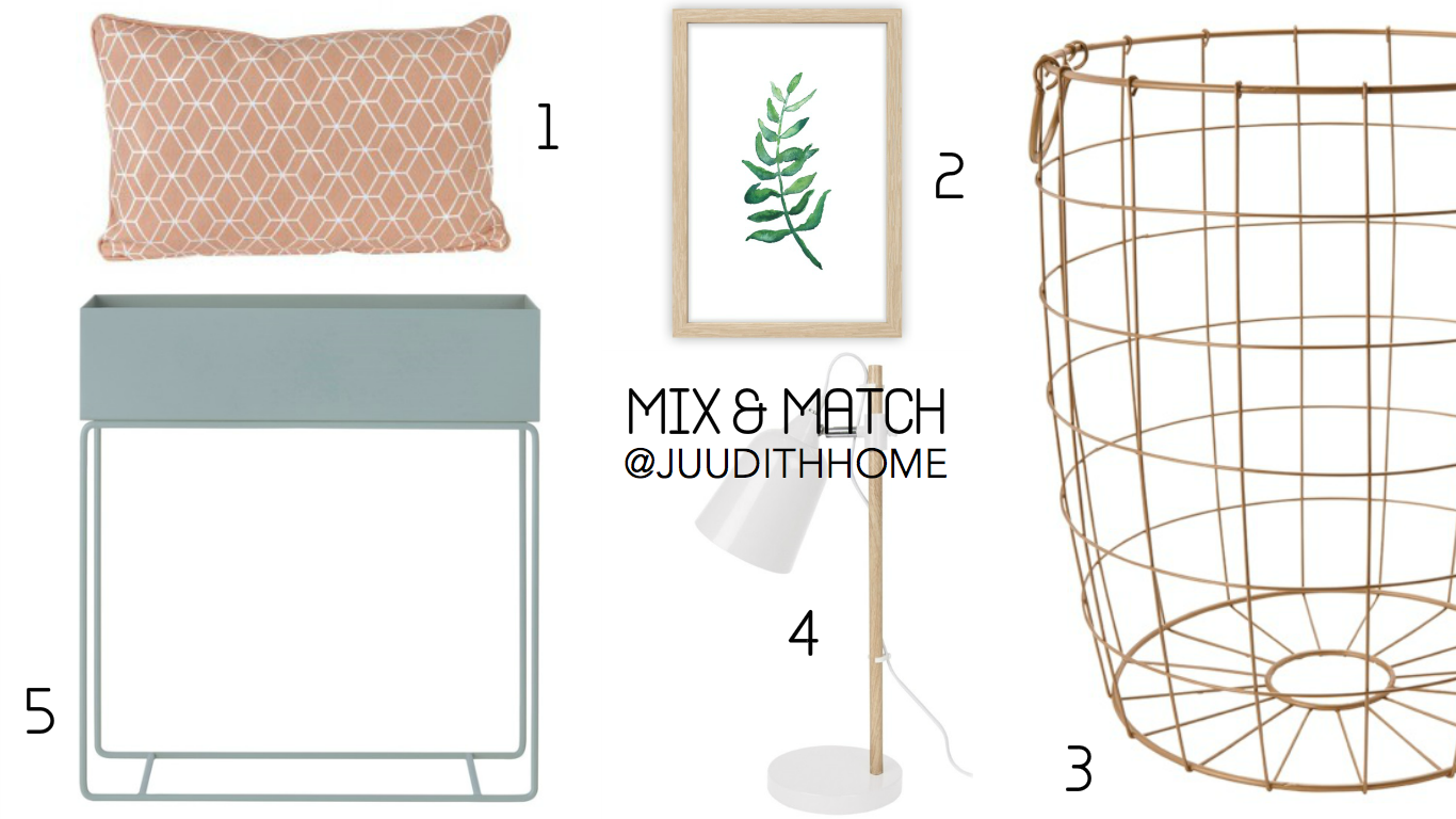 lvho-mix-match-juudithhome
