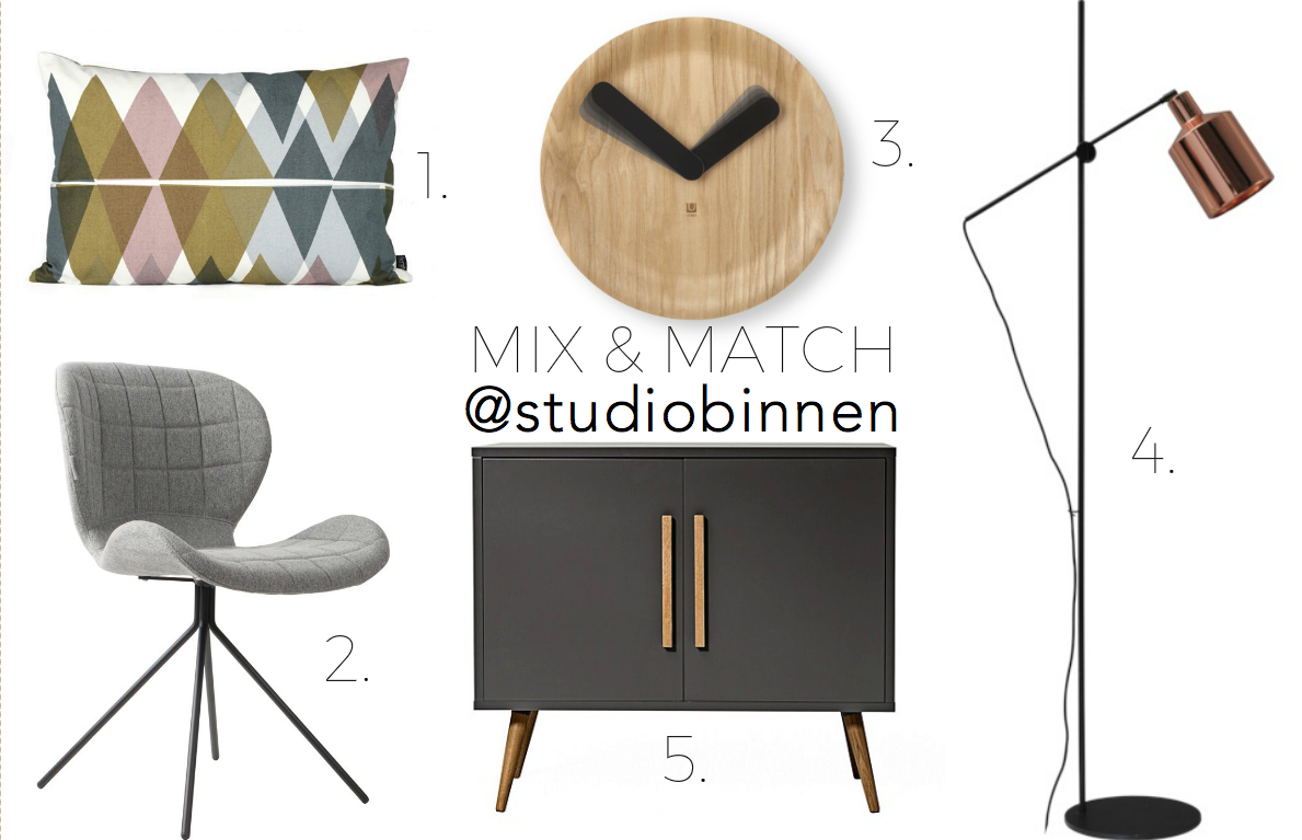 lvho-mix-match-studiobinnen