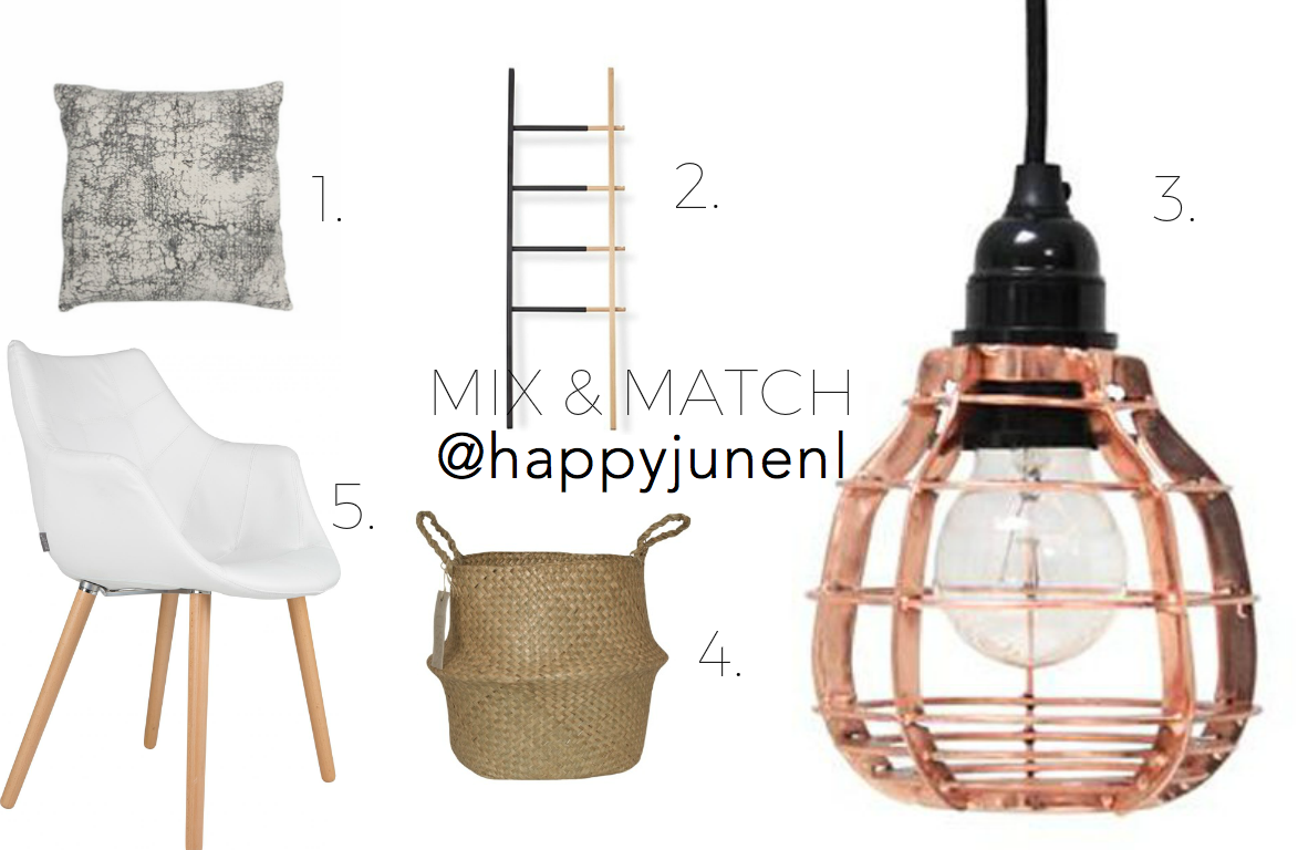 mix-match-happyjunenl