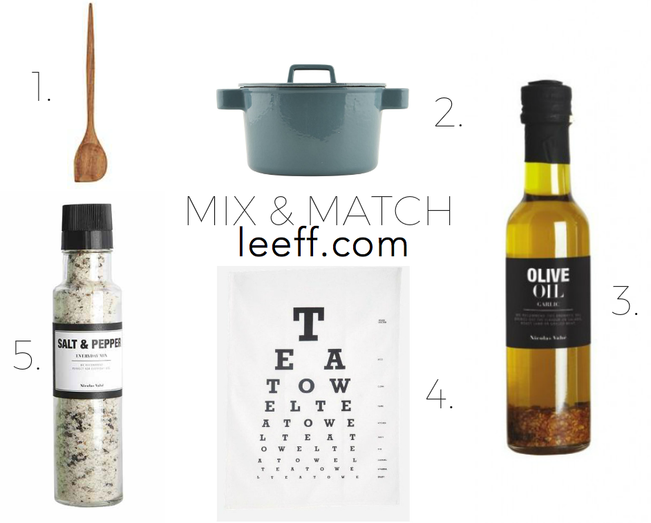 lvho-mix-match-leeff