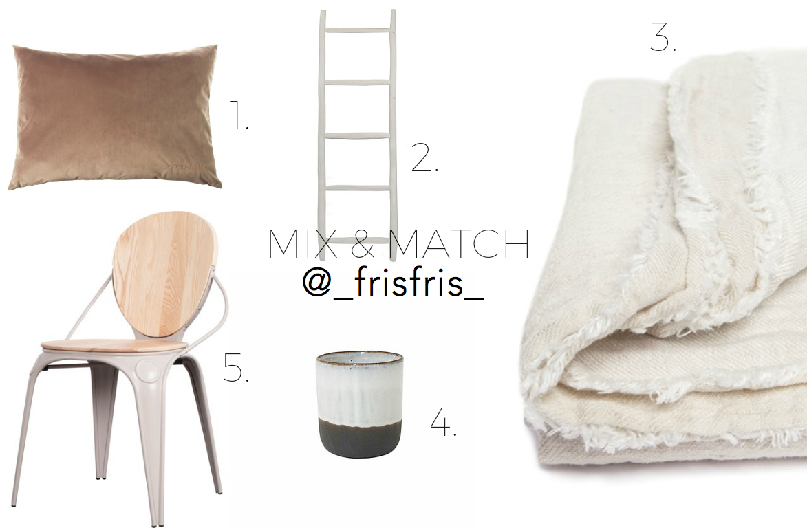 mix-match-frisfris